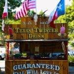 Texas Twister