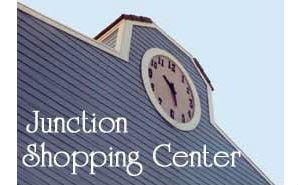 Junction Shopping Center
