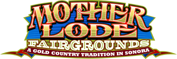 Mother Lode Fairground logo