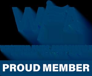 Western Fairs Association